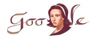 Faten Hamama's 85th birthday
