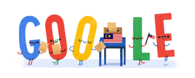 Malaysia General Election 2018