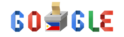 Philippines Elections 2019