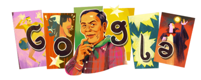 Happy 105th Birthday Anniversary to Lor Tok