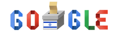Israel Elections 2019