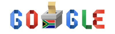 South Africa Elections 2019